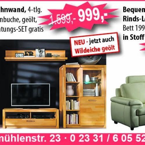 TEMA-Polster+Wohnen - Startseite